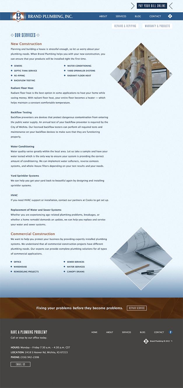 BrandPlumbing_Services.jpg