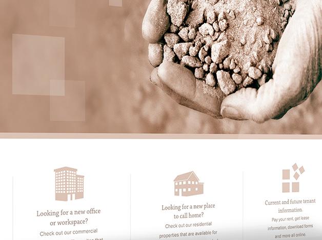 FairInvestment-Detail.jpg