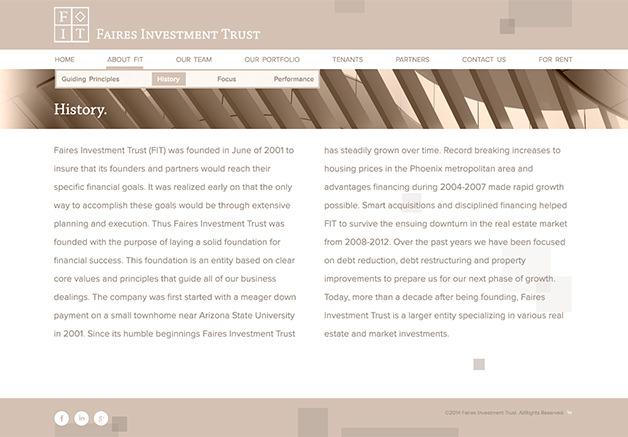 FairInvestment-History.jpg
