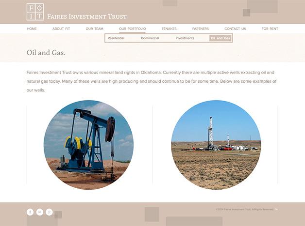 FairInvestment-OilandGas.jpg