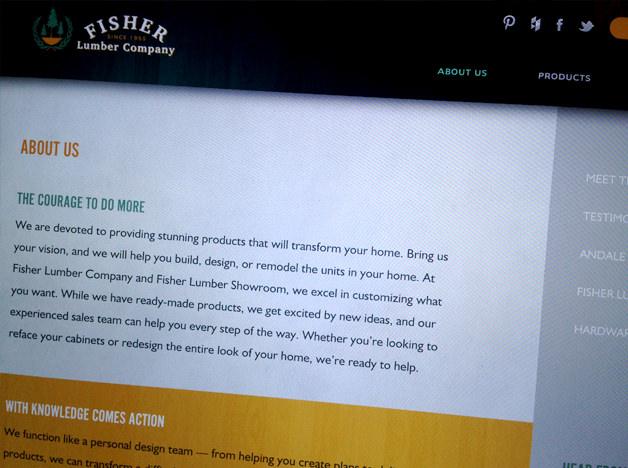 Fisher-detail2.jpg