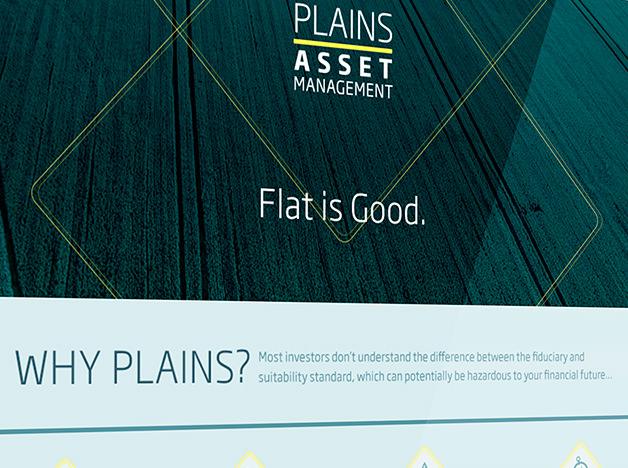 PlainsAsset-Detail.jpg