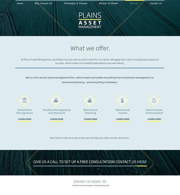PlainsAsset-Services.jpg