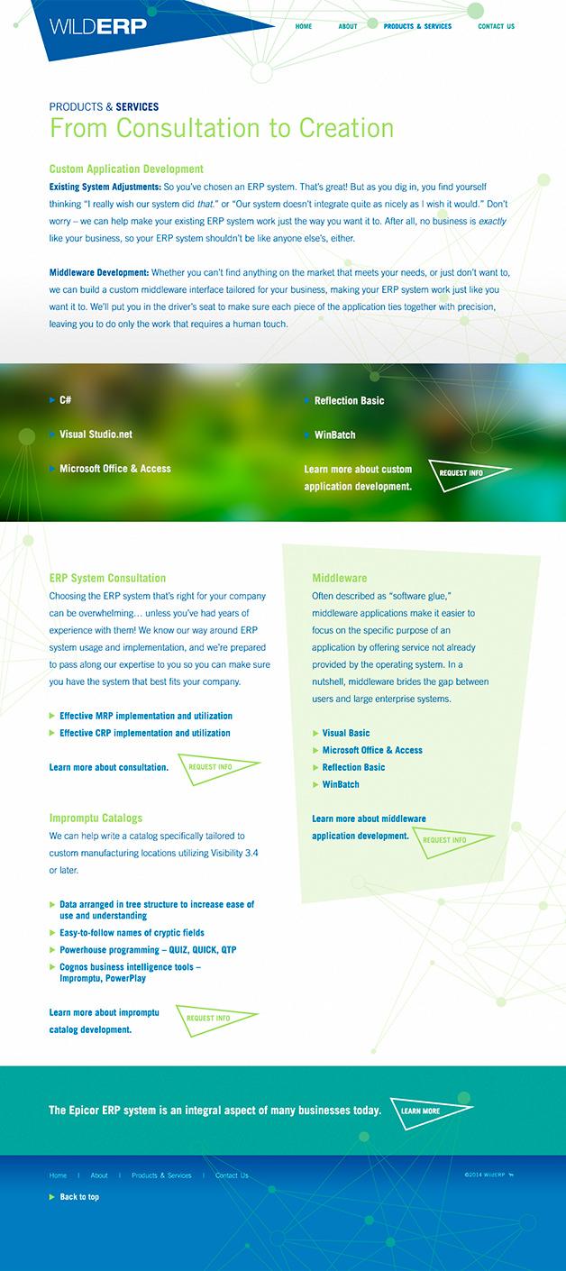 WildERP-Prodsandservices.jpg