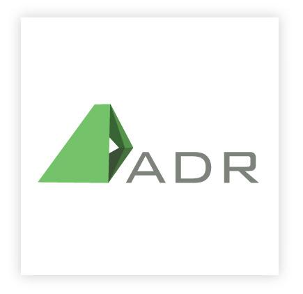 adr4.jpg