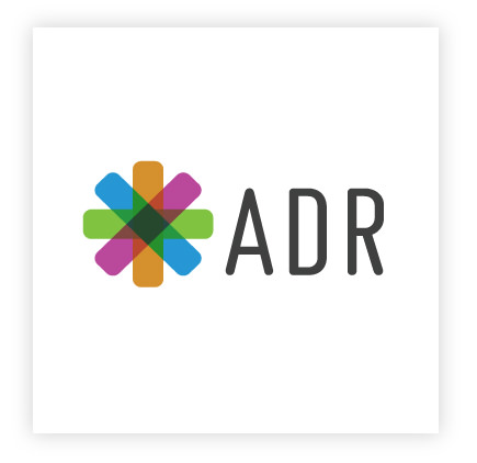adr6.jpg