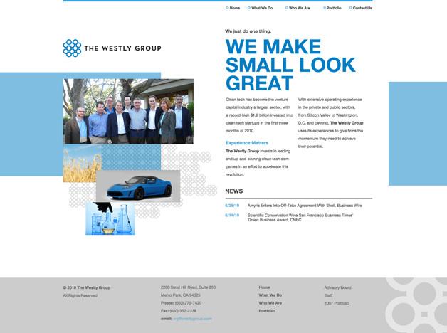 Wichita Website Design